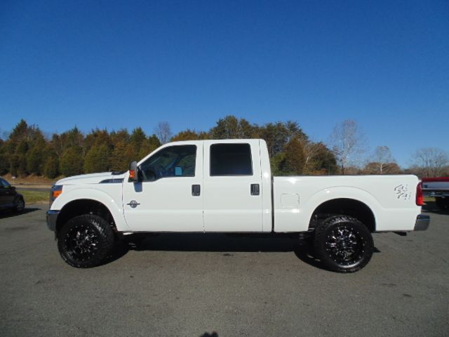 www emautos com one owner 2014 ford f 350 super duty xlt crew cab 4x4 short bed diesel truck for. Black Bedroom Furniture Sets. Home Design Ideas