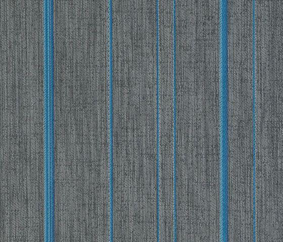 Stripes Moonless Night Blue St By 2tec2 Carpet Tiles Rugs On Carpet Carpet Tiles Design Carpet Tiles