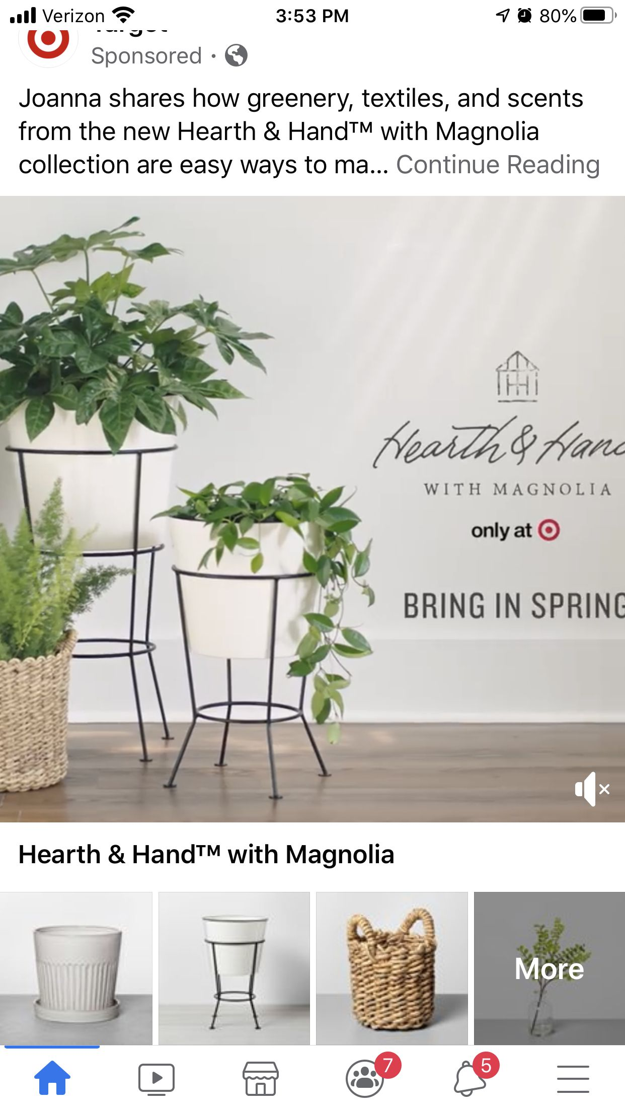 Pin By Beverly Bernst On Castlebrook Living Room In 2020 Magnolia Collection Hearth Greenery