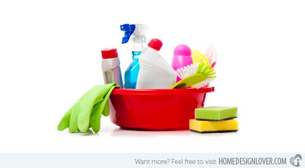 Best Best Bathroom Cleaning Products With Spot Clean What Needs To - Bathroom cleaning business