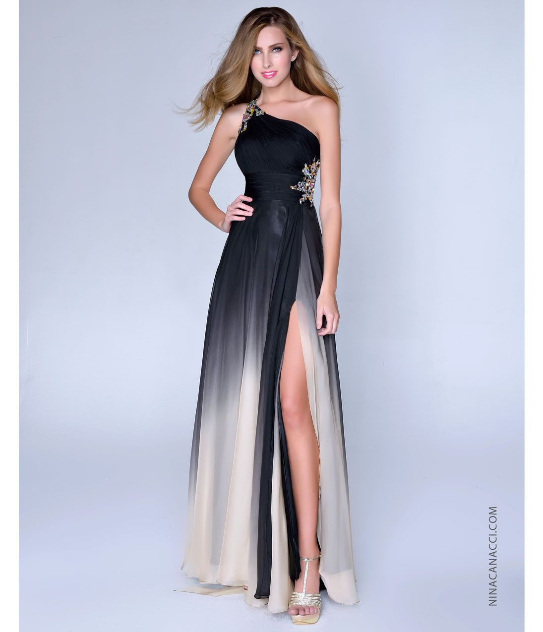 Black and blue prom dresses google search dresses pinterest