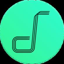 AudFree Spotify Music Converter to Windows Free download | FREE