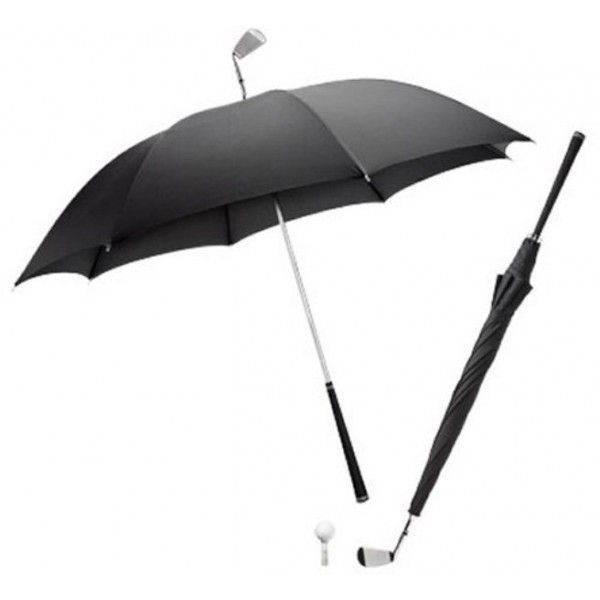 3f63838191ba Umbrella+Golf+Stick via @giftcart | Trending Picks | Umbrella art ...