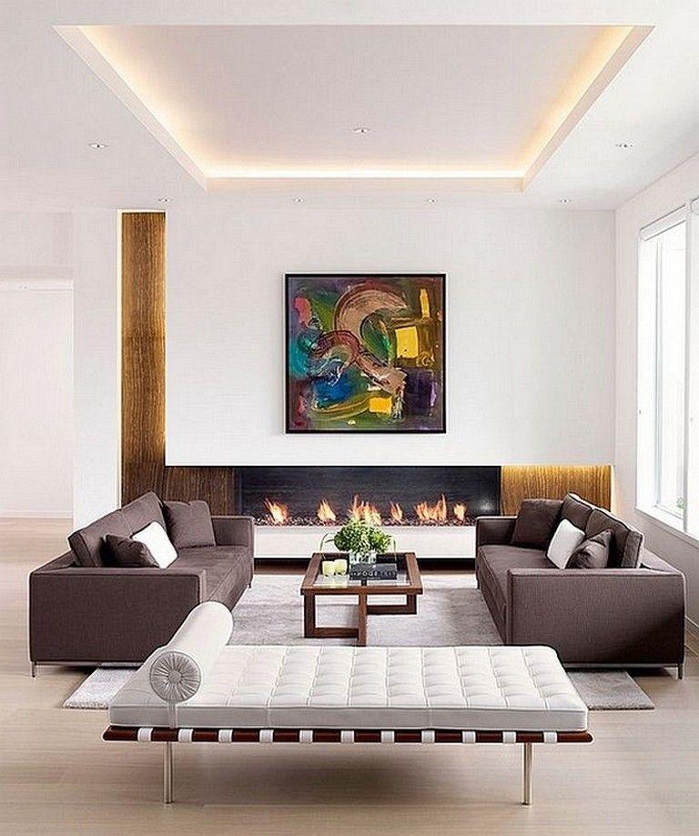 100 Furnishings Interior Design Ideas
