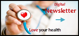 Healthchoices First   Your online health and wellness directory.
