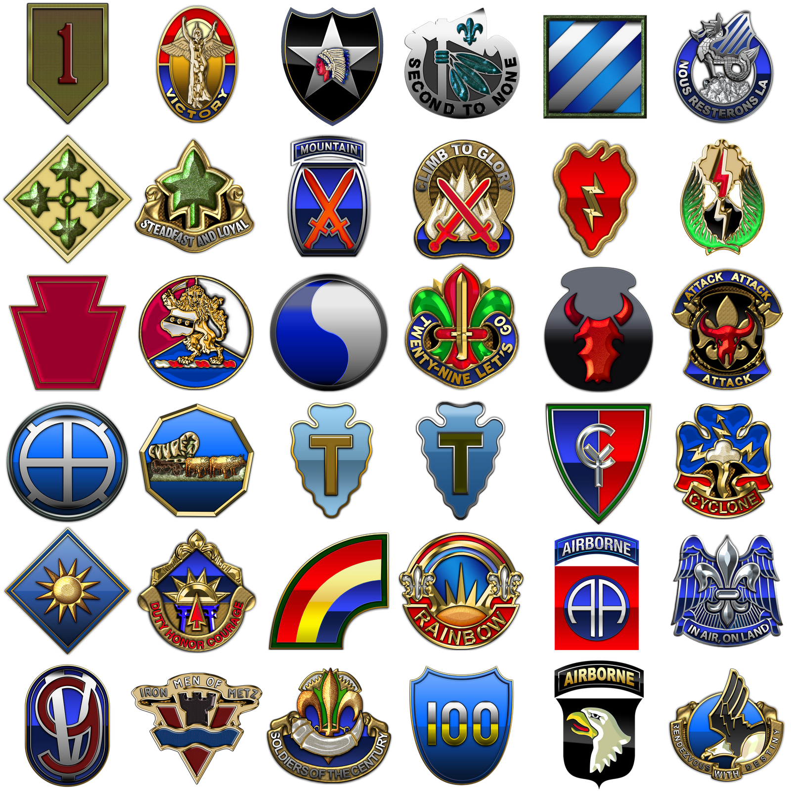 army insignia Google Search Army infantry, Military