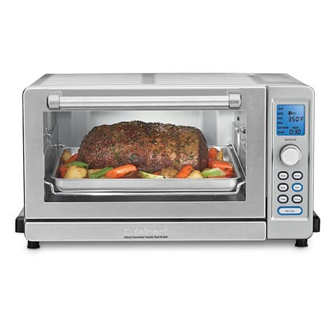 Airfryer Toaster Oven Convection Toaster Oven Toaster Oven Toaster