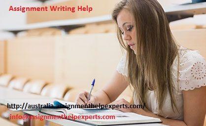 adultery essay topics