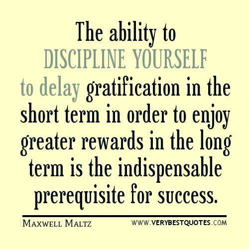 We Motivate -  DO IT -> #motivation #wemotivate #startups #entrepreneur #fitness   - #blackFemaleFit...