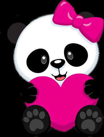 Photo of Ckren hat dieses Bild auf 'Animales / Osos Panda' hochgeladen. Siehe das Album auf Photobucke …