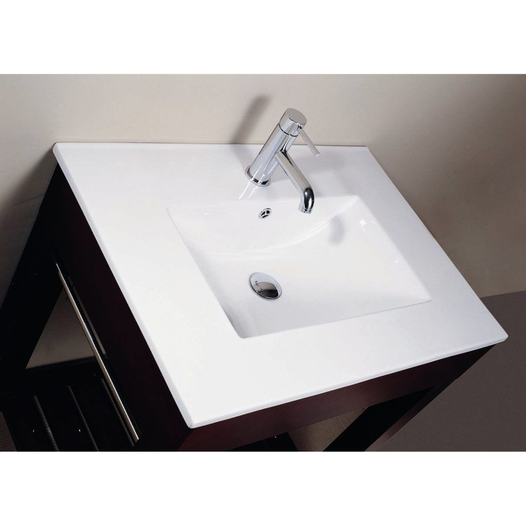 82 Inch Bathroom Vanity Top