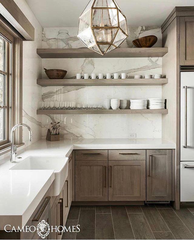 House Decor Stores | Kitchen Decor For Sale | Simple Kitchen ...