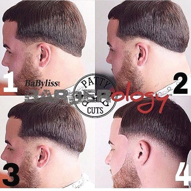 Got this from @babyliss4barbers Go check em Out  Check Out @Rog100x for 57 Ways to Build a Strong Barber Clientele!  #barber #barbershop #barberlife #barbershopconnect #barbers #barbersinctv #barbergang #barberlove #barbering #nastybarbers #thebarberpost #barbersince98 #barberworld #internationalbarbers #showcasebarbers #barberconnect #BARBERHUB #barbernation #ukbarber #barbergame #barberlifestyle #masterbarber #nicestbarbers #barbersarehiphop #barberia #Barbershops #barberrespect…