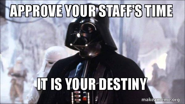 Darth Vader Memes Google Search Darth Vader Star Wars Humor Asthma Funny