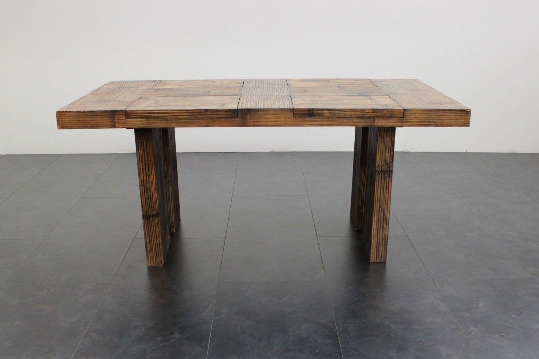 Tavolo Deco ~ Tavolini art deco marco polo antiques online modernariato