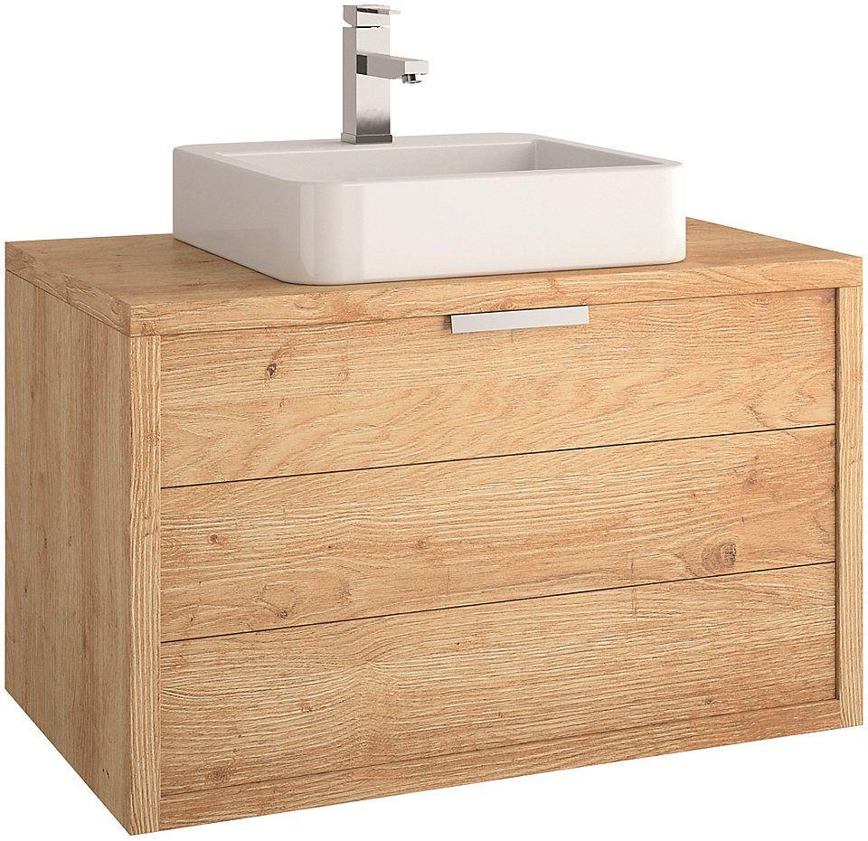 Badezimmer mit 2 waschtischen allibert waschtisch palermo breite  cm tlg jetzt bestellen
