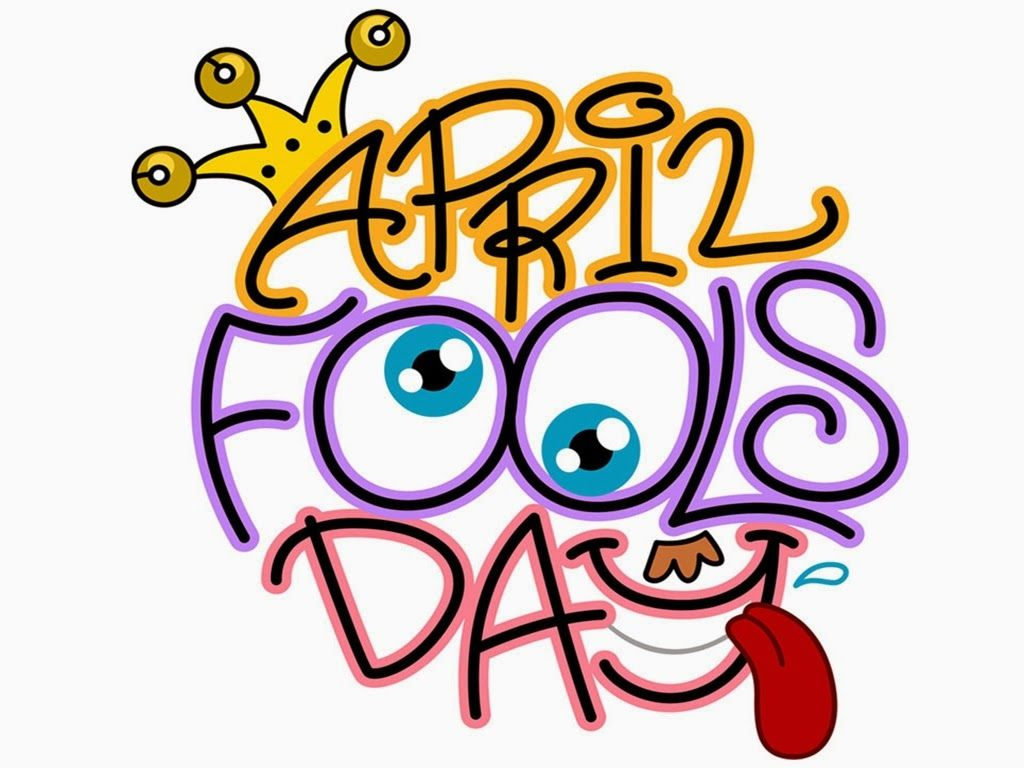 april fools 2015 spring collages pinterest rh pinterest com april fools clipart black and white april fools clipart pictures