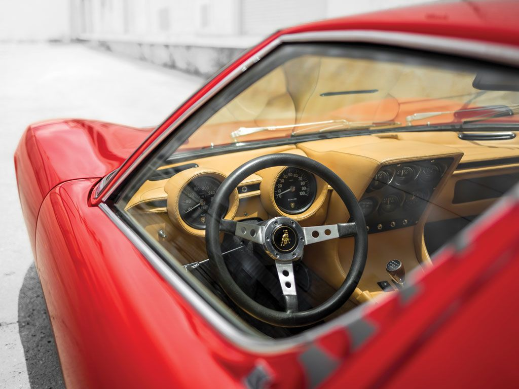 The global leader in the collector car industry. Services include ...