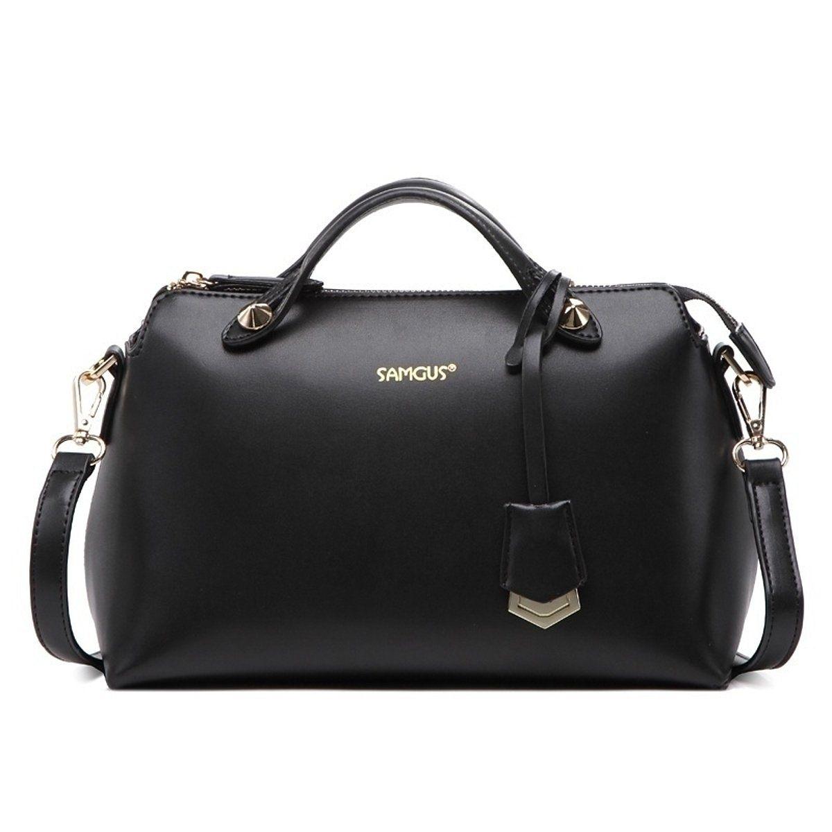f0480778404 New arrival Stylish Atmosphere Bowling Bag Shoulder Bag Women ...