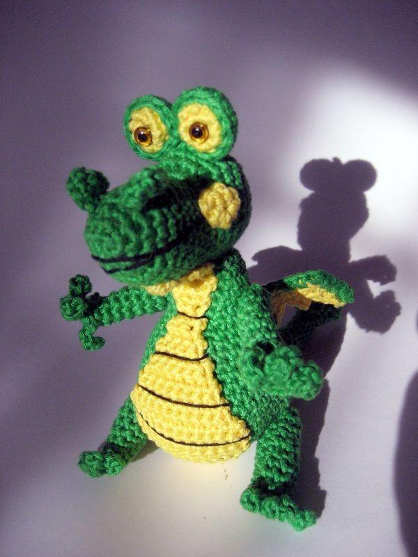 IMG_5932 | Crochet things | Pinterest | Handarbeiten, Stricken und ...