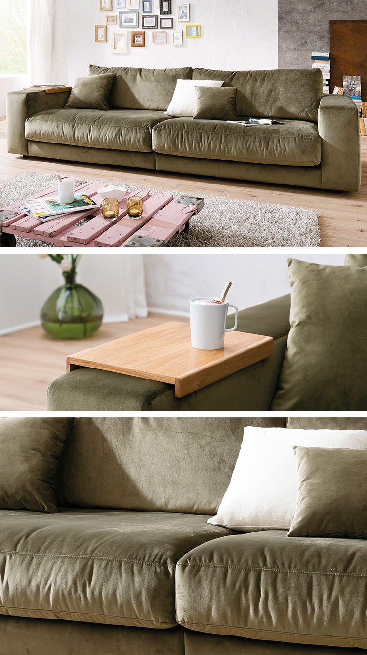 Kingston von Candy - lässig moderne Sofas (mit Bildern ...
