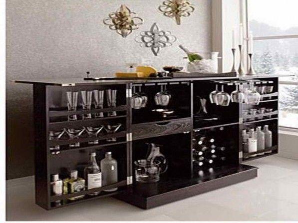 liquor cabinet ikea design | Liquor Bar | Pinterest | Ikea design ...