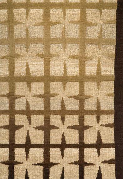 Patterson Flynn And Martin Hugh Brown Rugs On Carpet Carpet Design Rugs