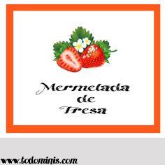 etiqueta-mermelada-de-fresa.jpg 236×236 pixels