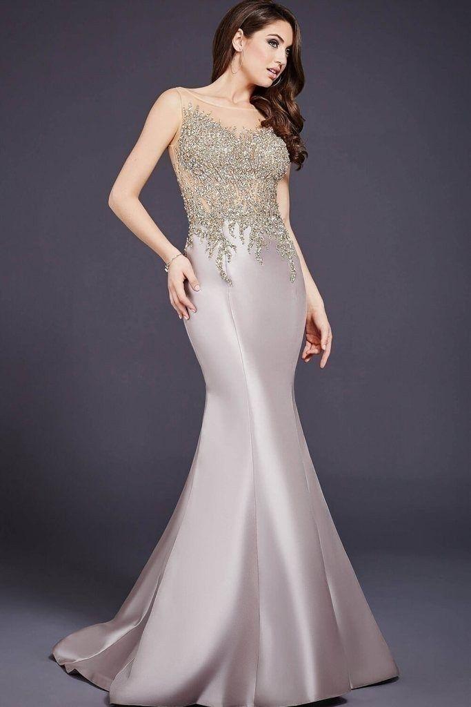 Hermosa Vestidos De Boda De La Caída Ornamento - Vestido de Novia ...