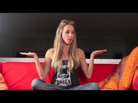 How to Handle Your Feelings about the Sandy Hook Shooting - Gabrielle Bernstein