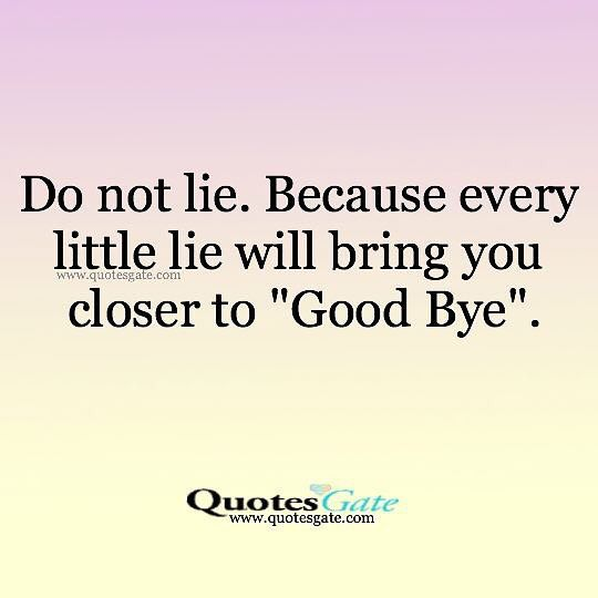 Quotes Gate.com : Photo  ♡♡Loves 2~4LL Qoutes♡♡  Pinterest  Quotes gate and Qoutes