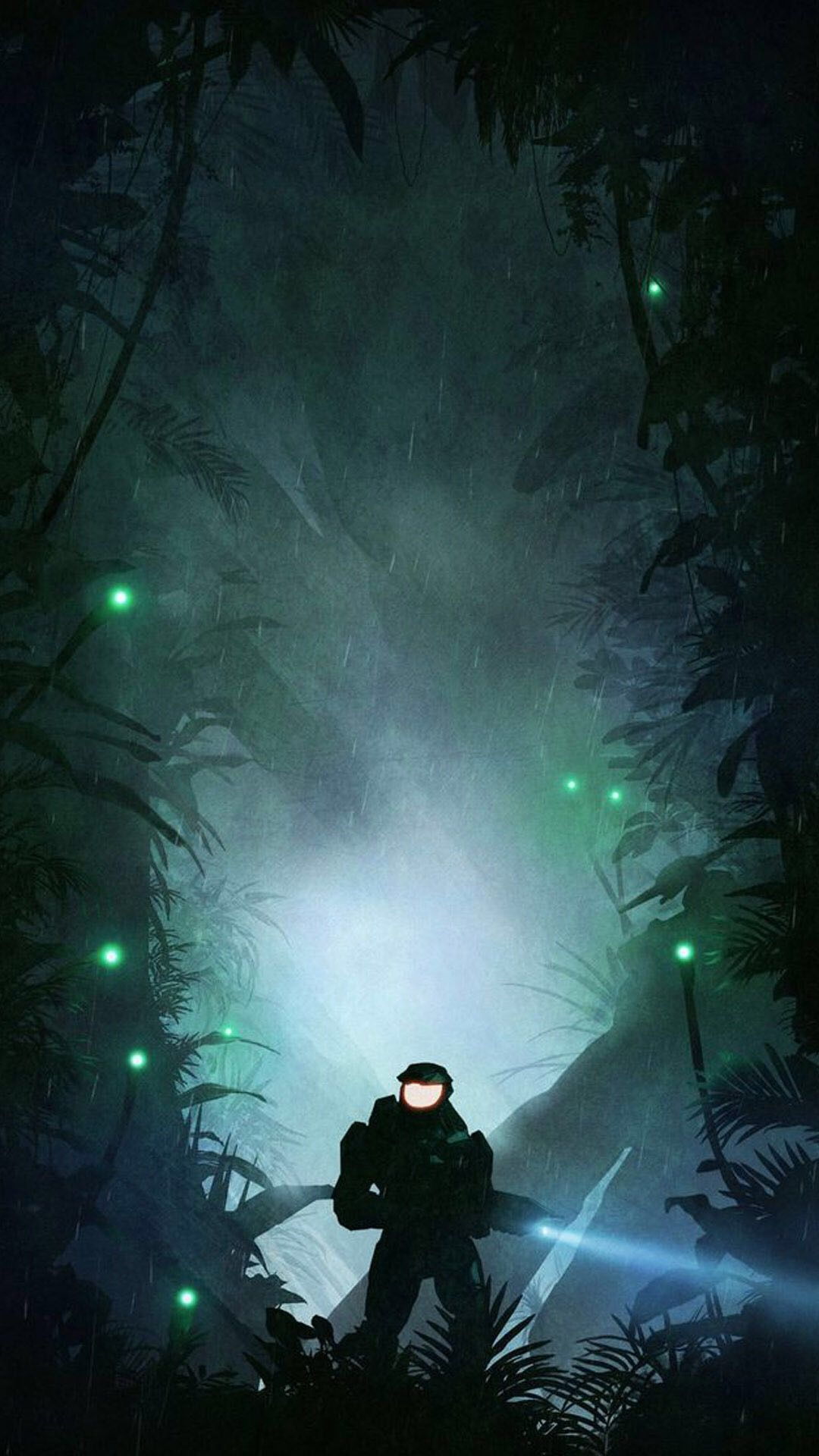 Pin by My youbia on Halo Halo game, Halo video game