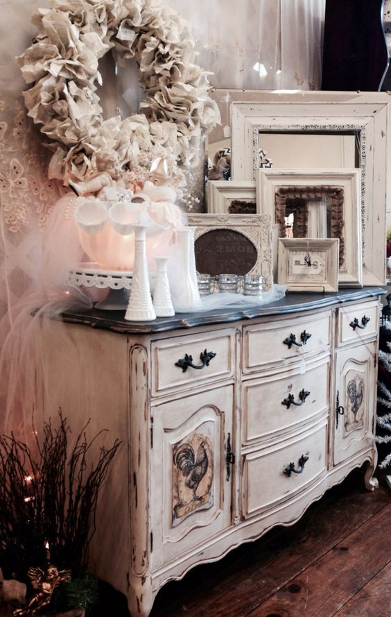 100 Awesome Diy Shabby Chic Furniture Makeover Ideas Shabby Chic Furniture Shabby Chic Decor Shabby Chic Homes