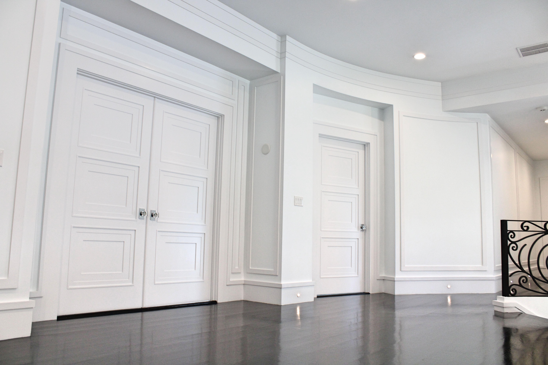 Stunning Interior Doors Doors Interior Stunning Interiors Home