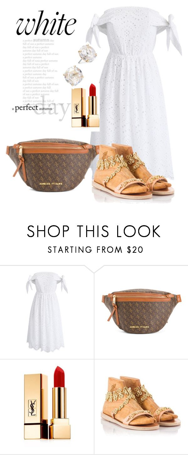 6f934f88b72603 Untitled 31 by sahenaz liked on Polyvore featuring Chicwish