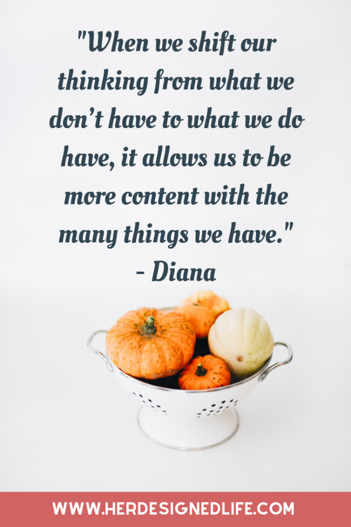 Money can be tight around the holidays, but you don't have to settle for less. You can live an abundant life while chasing your debt free journey. #thanksgiving #holidayinspiration #inspirationalquotes #debtfreejourney #budgetholiday #affordablethanksgiving