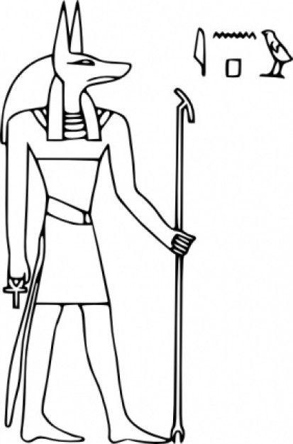 faraones dibujos - Buscar con Google | Faraon | Pinterest | Faraon ...