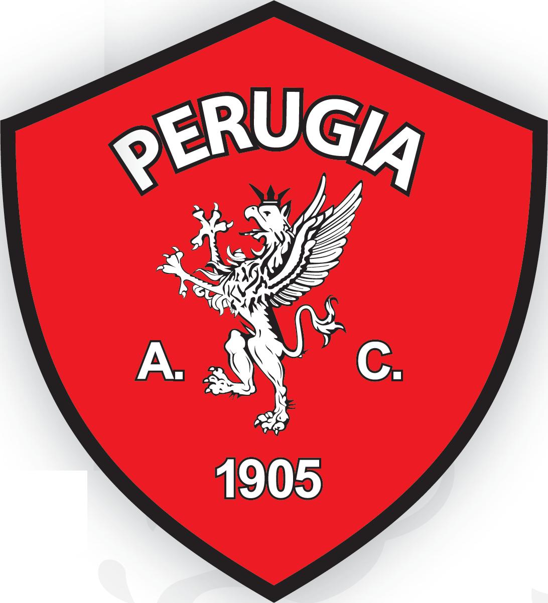 Associazione Calcistica Perugia Calcio Wikipedia