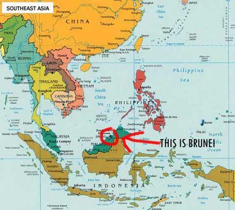 Brunei mapa buscar con google bruni bandar seri begawan brunei mapa buscar con google gumiabroncs Images