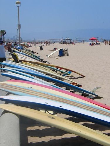 Hermosa Beach California July 4 2006 By The Legendary And Iconic Surf Photographer Leroy Grannis Hermosa Beach California Travel California Surf