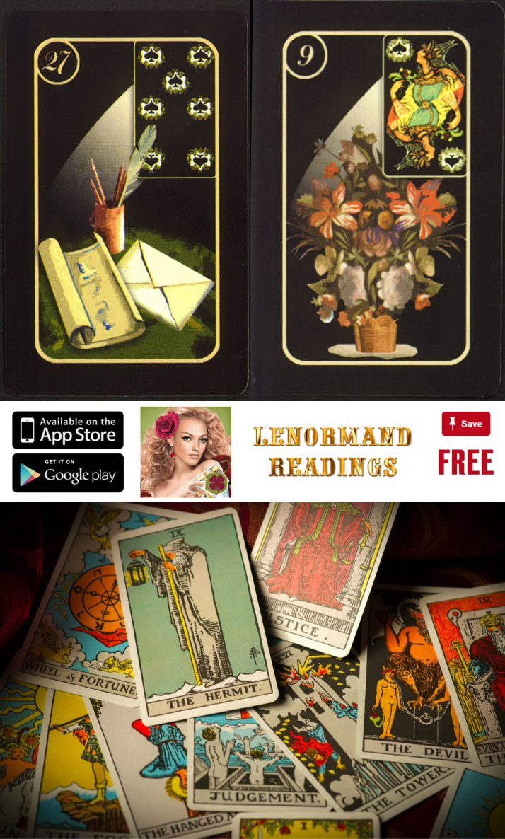 ❤ Get this FREE mobile app on your iOS and Android device and enjoy