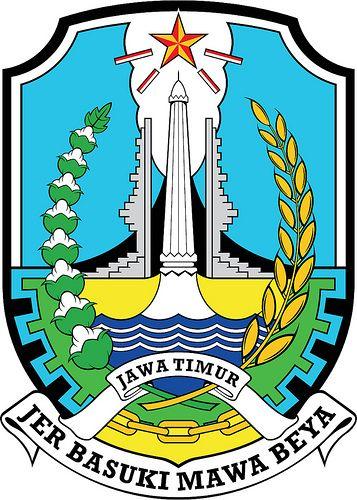 Logo Propinsi Jawa Timur Transparent Background Logos Motocross Logo Transparent Background