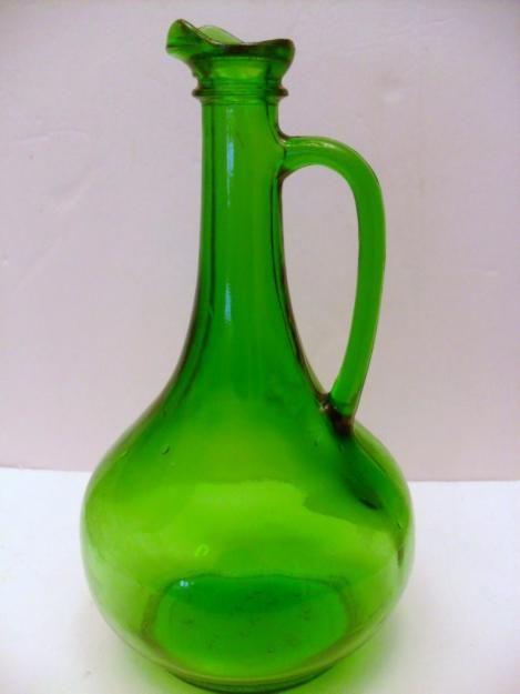 1359235425_416476858_1-Pictures-of--Vintage-glass-bottle.jpg (469×625)