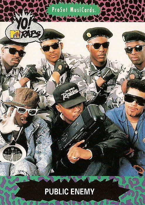 public enemy | hip hop | Rap, Rap music, 90s hip hop