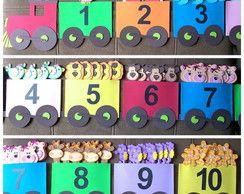jogo de matematica - Pesquisa Google