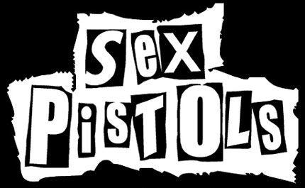 Daft Punk Radiohead Kiss The Best Band Logos Ever Punk Bands Logos Rock Band Logos Band Logos