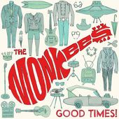 THE MONKEES http://bitacoras.com/