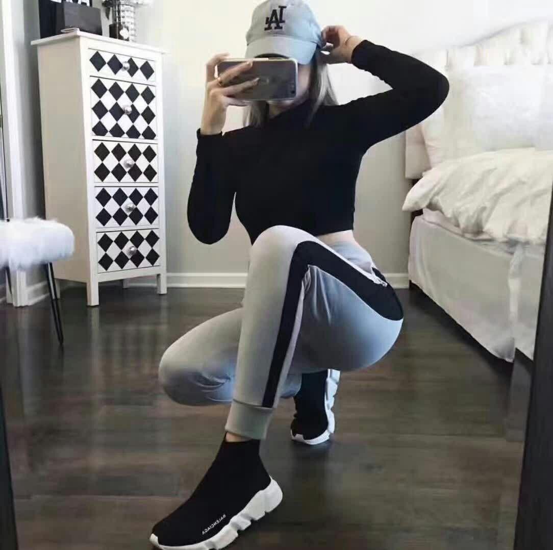 166832,Balenciaga Shoes | Sneaker