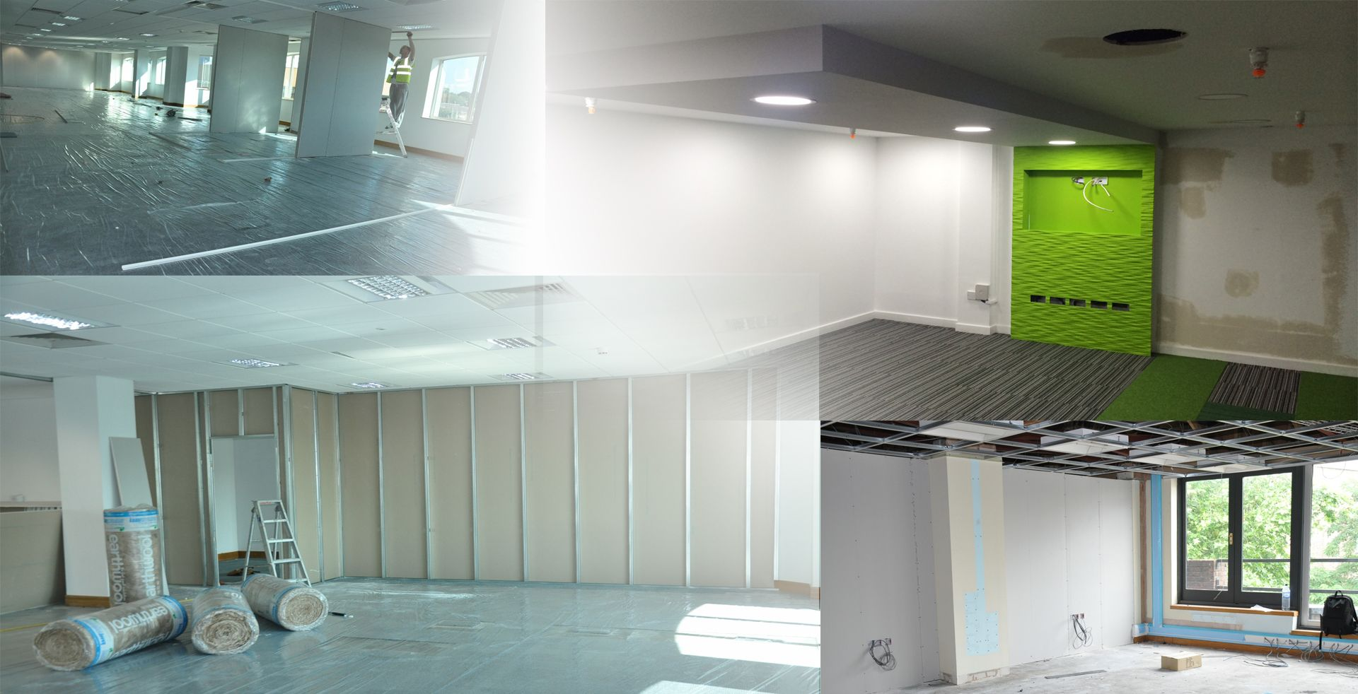 great office interiors. Find Great Deal At GXI Group #office #interiors Design Services London. Office Interiors