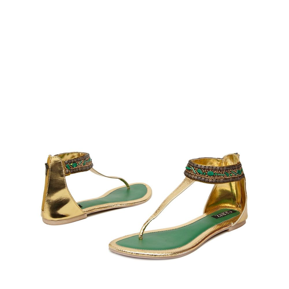 7181b09492dc Buy Ladies and Womens sandals Online at best price in India. Browse new  arrival ladies and womens sandals